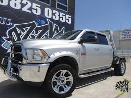 Dodge Ram Wheels And Tyres Amazoncom 18 Inch 2013 2014 2015 2016 2017 Dodge Ram Pickup Truck Used Dodge Truck Wheels For Sale Ram With 28in 2crave No4 Exclusively From Butler Tires Savini 1500 Questions Will My 20 Inch Rims Off 2009 Dodge Hellcat Replica Fr 70 Factory Reproductions And Buy Rims At Discount 2500 Assault D546 Gallery Fuel Offroad 20in Beast Purchase Black 209