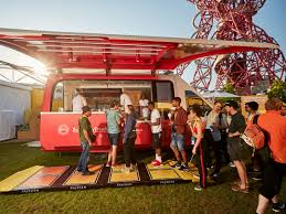 100 Ludo Food Truck Lefebvre Thinks Chefs Are Responsible For The Planet