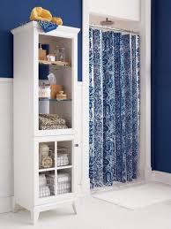 Pottery Barn Curtains Ebay by Coffee Tables Restoration Hardware Italian Stripe Jacquard Linen