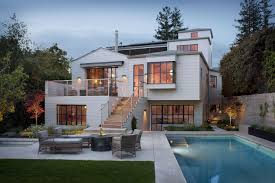 100 Image Of Modern House The Perfect For An Artist