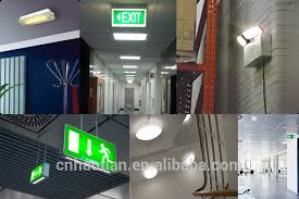 china manufacture wall mount emergency lights for ambulance prices