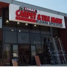lomax carpet and tile mart 10 photos 21 reviews flooring