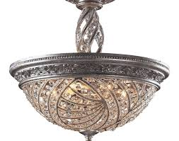 lighting semi flush ceiling light fixtures 84 with