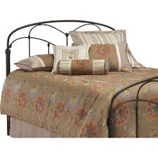 Leggett And Platt King Headboards by Fashion Bed Group By Leggett U0026 Platt Pomona Hazelnut Headboard