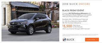 Smart Chevrolet Buick GMC In White Hall | Pine Bluff & Little Rock ...