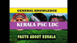 Kerala PSC Questions Factswith Audio Malayalam