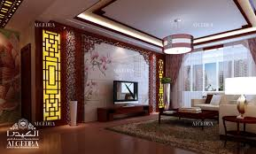 100 Interior Decorations Brilliant Tips For Chinese Style Interior Design