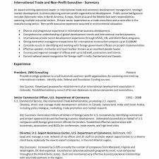 Teenage Resume Skills Archives Fresh Resume Sample Fresh Resume