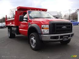 Red 2008 Ford F550 Super Duty XL Regular Cab Dump Truck Exterior ... 2001 Ford Xl F550 Dump Truck W Snow Plow Salt Spreader Online Ford Trucks Forsale Ozdereinfo 2008 Dump Truck Item Da1460 Sold December 28 2012 Black Super Duty Supercab 4x4 64288675 For Sale N Trailer Magazine 2007 Regular Cab In Aspen Green Equipment Pittsburgh Pennsylvania 2003 12 Foot Bed Power Cover 2wd 57077 2013 Oxford White Ford Low Milesmechanic Special Amazing Photo Gallery Some Information And