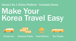 100 Cheapest Way To Rent A Truck Irport Pickup Private Vehicle Day Ur In Korea
