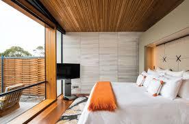 100 Saffire Resort Tasmania SAFFIRE FREYCINET Updated 2019 Prices All