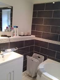 Tonys Tiles Falkirk by Handyman General Residential And Commercial Renovations In
