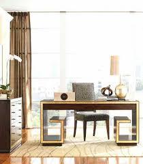 carolina direct furniture store san marcos tx used furniture