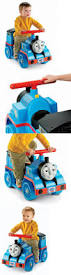 Thomas The Train Tidmouth Sheds Playset by 25 Best Thomas Toys Ideas On Pinterest Thomas The Train Toys