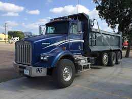 1996 Kenworth T800 Dump Truck For Sale, 732,480 Miles | Sioux Falls ... 2000 Kenworth W900 Dump Truck Item K6995 Sold May 14 Co 2006 Triaxle Dump Truck Maine Financial Group Forsale Best Used Trucks Of Pa Inc For Sale Sold At Auction T800 Fayettevillenorth Carolina Price 99750 T880 7 Axle 205490r _ Youtube 2019 Kenworth Steel Dump Truck New Trucks Youngstown For Sale T800 Covington Tennessee Us 800 Year Sitzman Equipment Sales Llc 1964 Unknown Used 2008 Triaxle Alinum For Sale In Gravel Archives Jenna