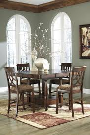 Dining Room Sets Walmart by Dining Tables 7 Piece Dining Set Ashley Furniture Small Dining