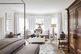 100 Modern Chic In New Orleans Tara Shaw DK Decor