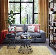 100 Modern Interior Design Ideas Small Living Room Images Decoration Decor South Africa
