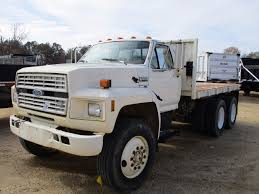 1994 FORD F900 FLATBED TRUCK, VIN/SN:1FDYL90EXRVA26756 - T/A, FORD ... Hd Video 2008 Ford F250 Xlt 4x4 Flat Bed Utility Truck For Sale See Used 2006 F350 Flatbed In Az 2305 For Sale 1964 Ford Flatbed Truck 799500 At Wwwmotorncom New Used Commercial Trucks For Sale In California Commerce F650xlt Ms 6494 2007 F650 Al 3007 Classics On Autotrader 1994 F900 Vinsn1fdyl90exrva26756 Ta 1997 F800 38109 Miles Fontana Ca 1956 F100 Custom Pj Beds Extreme Sales Mdan Nd And Dump In Georgia On Buyllsearch