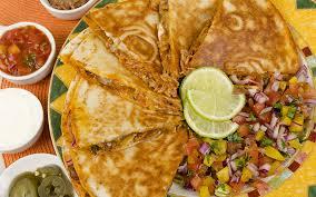 cuisine mexicaine voyage mexique goûter la cuisine mexicaine lonely planet