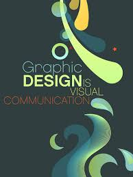 Veerle On QuotWhat Is Graphic Designquot