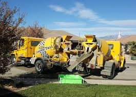 Concrete Delivery | St George UT | Concrete Taxi | Small Concrete Mixer Boston Sand Gravel About Us And Ready Mix Concrete Delivery Service Arrow Transit China Pully Manufacture Hbc8016174rs Pump Truck How Long Can A Readymix Wait Producer Fleets Cstruction Cement Mixer Building Car Build My Proall Ready Mix Ontario Ca Short Load 909 6281005 Block Blocks 4 Hire Of Dealership 9cbm Zoomline For Stock Photos Home Entire Concrete