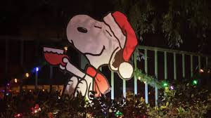 Christmas Tree Lane Fresno Ca by Christmas Tree Lane 12 12 2017 Fresno Ca Youtube