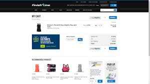 How To Use A Finish Line Promo Code Winners Circle Mobile App Rewards Releases More Fishline2cincfreeuponcodes Apex Finish Line Coupon Code Fire Systems Competitors Codes For Finish Line 2018 Kohls Junior Apparel Coupon Save Money Online Easy Ways To Do It Readers Digest First The Free Shipping Code Timex Weekender Watch Kicks Under Cost On Twitter The Jordan Xi Low Space Up 85 Off Shoes Apparel Family At Get 10 Off Walmartcom Up 20 Discount Latest Coupons Offers November2019 50 15 75 Active Deals Fishline Additional Select Clearance Nike