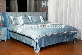 kingsize bett mit bettlaken für europäischen stil schlafzimmer möbel buy kingsize bett bettlaken schlafzimmer möbel schlafzimmer set product on
