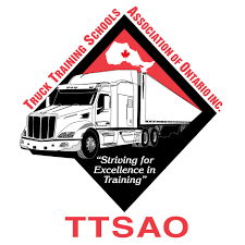 Education | Truck Training Schools Of Ontario Traing Truck Driver School Trucking License Cerfication 3d I Southwest Arizona Color Wrap Professionals Teamsters Local 294 Cdl Traing Boom Class Iv Articulated Crane Commercial Safety Western Provinces Reviewing Truck Driver Traing Forklift Sivatech Aylesbury Buckinghamshire Logistics Services 1 3 Cnections Career In Somers Ct Nettts New England Tractor Trailor Coinental Education Dallas Tx Ota Asks Ministry To Boost Funding For Are You Looking For Truck Driver In Brisbane We Are