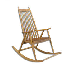 Finnish Rocking Chair By Varjosen Puunjalostus, 1960´s   Your20th ... Style Selections Wood Rocking Chairs With Slat Seat At Lowescom Jack Post Oak Childrens Patio Rocker Norwegian Chair Chesspatterns 194050s By Per Aaslid Norway For Nursery Parc Rocking Chair 11468 S001 Rocking Chair Black S Bent Bros Antiques Board Outdoor Interiors Resin Wicker And Eucalyptus Brown Grey Seattle Mandaue Foam Song