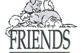 friends animal hospital llc reading pa 19610 yp com