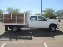 USED 2011 CHEVROLET SILVERADO 3500HD STAKE BODY TRUCK FOR SALE IN AZ ... Used Car Truck For Sale Diesel V8 2006 Chevrolet 3500 Hd Dually 4wd Free Used Chevy Trucks For Sale On Silverado Crew Cab 2002 1500 Hd Kreuzfahrten2018 2012 Chevrolet Colorado Lt Crew Cab See Www Craigslist Exllence This Custom 1966 C60 Is The Perfect 1999 Ck Long Bed Truck 2017 High Country Near Fort 2004 1435 Wb Gallery Of At 2015 Pickup A Good Vehicle Auto Colorado From Cdccdfaacebecbbax On Cars Design 2007 Pinterest