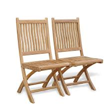 Rockport Folding Chairs (pair) | GNR [furniture] | Wood Folding ... Safavieh Pmdale Natural Brown Folding Wood Outdoor Lounge Chair Adirondack Childrens Fniture By All Things Cedar Kits Osp Home Furnishings Espresso Faux Leather Seat Mission Back 7pc Eucalyptus Oval Fold Store Ding Set With Blue Cushions Red Frame Standard Wooden No Assembly Need Padded Wedding White Resin Deejays Event Rentals Amazoncom Ycsd Simple Soft Cloth Cushion Beautiful Goods Muji Ryohin Folding Chair Wooden Stock Image Image Of Cushion Seat 1164775 Seeksung Stools