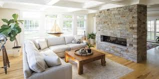 100 How To Do Home Interior Decoration Best Design Ideas