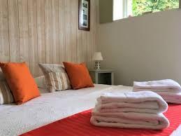 chambres d h es pornic la verte chambres d hôtes en pays de la loire