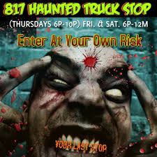 Theresa's Halloween Wonderland: Review: The 817 Haunted Truck Stop Truck Stop Movie Natsos Domestic Study Tour Visits Whites Travel Center Natso Country Freunde Fr Immer Hitparadech Truckstop Cinema Portland Orbit A Tshirt I Saw For Sale At A Truck Stop Cppyoffbrands Movin It 2016 By Cnchilla Newspapers Pty Ltd Issuu Juno Temple Set Photo 2693274 Pictures Greed Segment Something Pretty Release Date January 22 2010 Movie Title Legion Studio Screen Movie Night Bound Belize