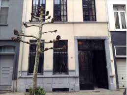 100 Where Is Antwerp Located Apartment Number 22 In Belgium Room Deals Photos Reviews