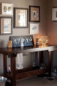 22 Best Bar Ideas Images On Pinterest | Bar Ideas, Bar Unit And ... Best 25 Locking Liquor Cabinet Ideas On Pinterest Liquor 21 Best Bar Cabinets Images Home Bars 29 Built In Antique Mini Drinks Cabinet Bars 42 Howard Miller Sonoma Armoire Wine For The Exciting Accsories Interior Decoration With Multipanel 80 Top Sets 2017 Cabinets Hints And Tips On Remodeling Repair To View Further 27 Bar Ikea Hacks Carts And This Is At Target A Ton Of Colors For Like 140 I Think 20 Designs Your Wood Floating