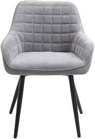sigtua polsterstuhl sessel umgebener design esszimmerstuhl aus samt besucherstühle edel design küchenstuhl schmink stühle wohnzimmerstuhl weich
