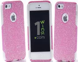 iPhone 7 7 Plus iPhone 5 6 6 Plus Otterbox Case Bling iPhone