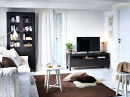 Living Room Wall Decor Ikea by Living Room Ideas Ikea Genius Billy Hacks For Your Inspiration