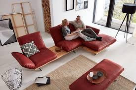 koinor designermöbel in der wohnwelt rheinfelden