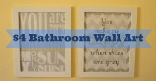 Yellow Gray Bathroom Art by Grey And Yellow Art Download The Darling Bakers