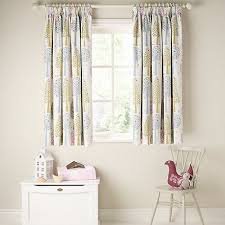 Lined Curtains John Lewis by 27 Best Nursery Images On Pinterest Nursery Ideas Bedroom Ideas