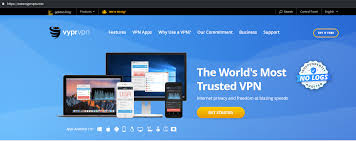 YooSecurity Removal Guides Norton Security Deluxe Dvd Retail Pack 5 Devices 360 Canada Coupon Code Midnight Delivery Promo Discount Cluedupp 2019 Crack With Key Coupon Code Free Upto 61 Off Antivirus Best Promo New Look June 2018 Deals On Vespa Scooters Security Customer Service Swiss Chalet Coupons No Need 90 Day Trial Student Discntcoupons Up To 75 Get Windows 10 Office2019 More Licenses On Premium 5devices15month Digital Protect Your Computer In 20 With Kaspersky And