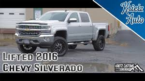 For Sale** Lifted 2016 Chevrolet Silverado 1500 │ Krietz Auto - YouTube Used Trucks For Sale Salt Lake City Provo Ut Watts Automotive Rocky Ridge Custom Iowa Youtube Tuscany Fseries Ftx Black Ops Lifted Near Hours Directions Hh Chevy In Omaha Ne Council Bluffs Ia Daycabs For Sale In Diessellerz Home Ram 5500 Long Hauler Concept Truck Diesel Power Magazine 52 Best My Images On Pinterest Ford Trucks F150 Truck And Cars Prhthandpattisoncom Best Jeeps Sherry4x4lifted 2012 F 150 Lariat Crew Cab Pickup 35l Sale Pin By Dana Willey Cummins Dodge