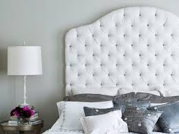 HGTV Star Picks Soothing Bedroom Paint Colors