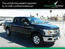 Enterprise Car Sales - Used Cars, Trucks, SUVs, Certified Used Car ... Craigslist Inland Empire Cars And Trucks By Owner Best Car 2018 On The Road What Are Rules For Truck Bypass Lanes Press Honda Dealer Serving Moreno Valley Corona Carcredit Autogroup The Suvs Paradise Chevrolet Cadillac Temecula Chevy Dealership New Used Nissan Riverside San Bernardino Los Angeles Top Reviews 2019 20 Las Vegas Truck Release Weekend Events Antique Show In Perris Among Things To Do Raceway Ford Of Driving For Nearly 30 Years