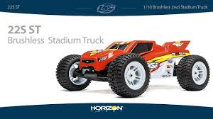 Losi 22S ST Brushless RTR Stadium Truck With AVC - YouTube Sn Hobbies Losi 110 22s St 2wd Brushless Rtr With Avc Bluesilver Losi Tenacity 4wd Monster Truck White Tlr 22t 20 Stadium Truck Page 59 Rc Tech Forums Team Lxt Restoration Part 1 Rccoachworks Blue 22t 40 Stadium Truck Kit News Msuk Forum 16 Super Baja Rey Desert At Beach Dunes Pinterest Jeep Cars Losb0123 Review Stop Nitro